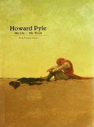 Howard Pyle: Life and Work