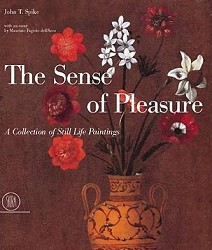 Sense of Pleasure: Still Life