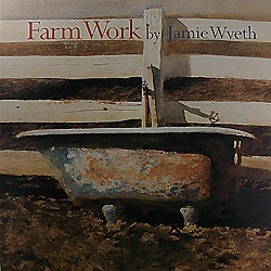 Farmwork Catalogue 2011
