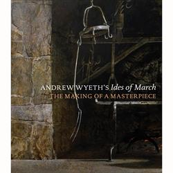 Ides of March 2013 Limited Hardcover Edition Catalogue