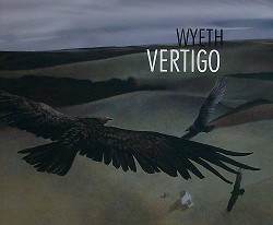 Wyeth Vertigo