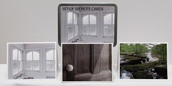 Welling Notecard Set