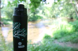 Brandywine Waterbottle