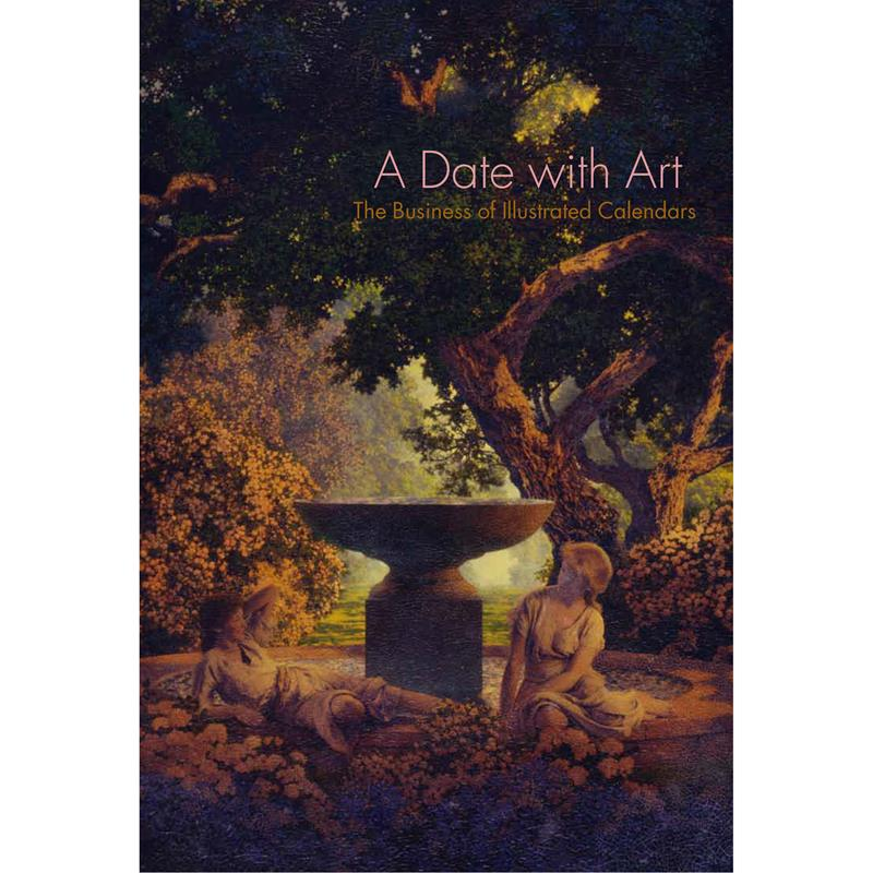 A Date with Art Exhibition Catalogue