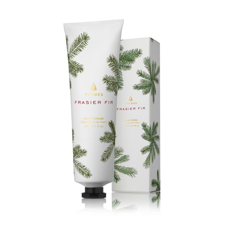 Frasier Fir Hand Cream 3.4oz,0520347000